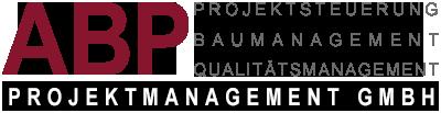 Baumanagement und Projektmanagement