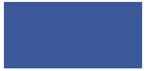 Bauherrenvertretung für Bauprojekte